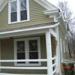 Wyandotte County Property